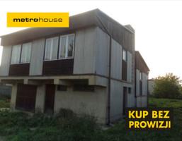 Dom na sprzedaż, Koluszki, 125 m²