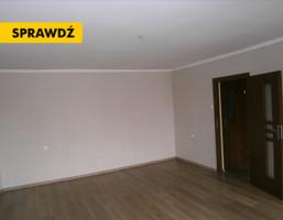 Kawalerka do wynajęcia, Tomaszów Mazowiecki Barlickiego, 49 m²
