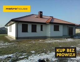 Dom na sprzedaż, Cekanów, 122 m²