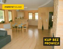 Dom na sprzedaż, Wąwał, 135 m²
