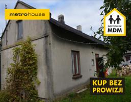 Dom na sprzedaż, Baby, 75 m²