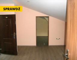 Mieszkanie do wynajęcia, Tomaszów Mazowiecki Barlickiego, 63 m²