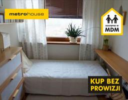 Mieszkanie na sprzedaż, Bełchatów Osiedle Dolnośląskie, 69 m²