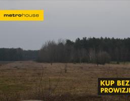 Działka na sprzedaż, Żądłowice, 6289 m²