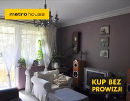 Mieszkanie na sprzedaż, Piotrków Trybunalski 9 Maja, 75 m²