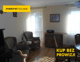 Mieszkanie na sprzedaż, Piotrków Trybunalski Krakowskie Przedmieście, 74 m²