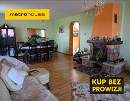 Dom na sprzedaż, Moszczenica, 270 m²
