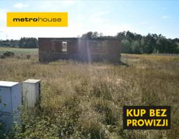 Działka na sprzedaż, Świńsko, 3800 m²