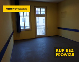 Kamienica, blok na sprzedaż, Katowice Śródmieście, 2500 m²