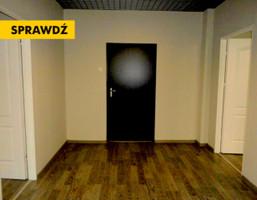 Biuro do wynajęcia, Katowice Koszutka, 48 m²