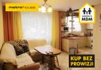 Mieszkanie na sprzedaż, Sosnowiec Środula, 74 m²