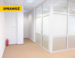 Biuro do wynajęcia, Katowice Os. Paderewskiego - Muchowiec, 41 m²