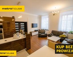 Mieszkanie na sprzedaż, Chorzów Chorzów II, 169 m²