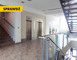 Biuro do wynajęcia, Katowice Śródmieście, 54 m²