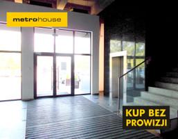 Biurowiec na sprzedaż, Katowice Załęże, 3900 m²