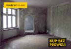 Mieszkanie na sprzedaż, Katowice Śródmieście, 113 m²