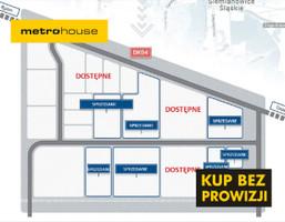 Działka na sprzedaż, Siemianowice Śląskie Michałkowice, 5000 m²