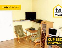 Mieszkanie na sprzedaż, Katowice Piotrowice-Ochojec, 74 m²