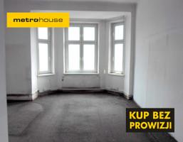 Mieszkanie na sprzedaż, Katowice Śródmieście, 135 m²