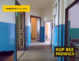 Mieszkanie na sprzedaż, Katowice Śródmieście, 116 m²