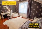 Dom na sprzedaż, Katowice Ligota-Panewniki, 356 m²