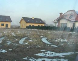 Działka na sprzedaż, Żórawina, 870 m²