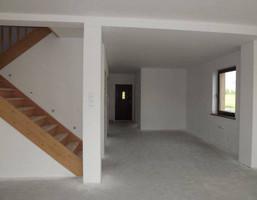 Dom na sprzedaż, Żórawina, 186 m²