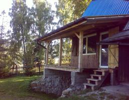 Dom na sprzedaż, Nieledwia, 75 m²