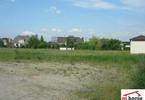 Działka na sprzedaż, Bielany Wrocławskie, 2300 m²