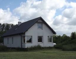 Obiekt na sprzedaż, Żórawina, 6312 m²
