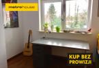 Dom na sprzedaż, Konstancin-Jeziorna, 158 m²