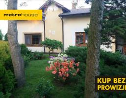 Dom na sprzedaż, Zgniłobłoty, 91 m²