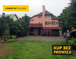 Dom na sprzedaż, Stara Kornica, 180 m²