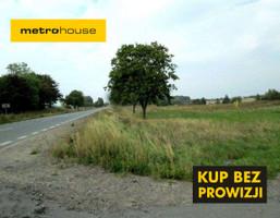 Działka na sprzedaż, Liksajny, 31400 m²