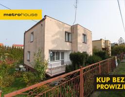 Dom na sprzedaż, Iława, 110 m²