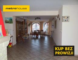 Dom na sprzedaż, Blizne Łaszczyńskiego, 387 m²
