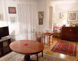 Mieszkanie na sprzedaż, Lublin Wieniawa, 74 m²