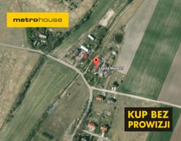 Działka na sprzedaż, Ligota Mała, 2000 m²