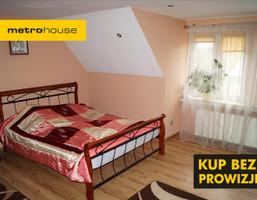 Dom na sprzedaż, Chełm, 150 m²