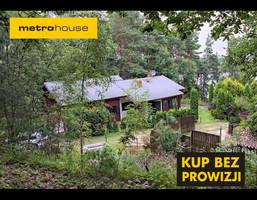 Dom na sprzedaż, Ostaszewo, 206 m²