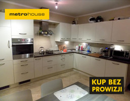 Mieszkanie na sprzedaż, Gorzów Wielkopolski, 115 m²