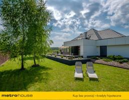 Dom na sprzedaż, Malcanów, 285 m²