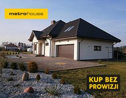Dom na sprzedaż, Rakowiec, 245 m²