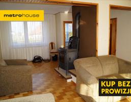 Dom na sprzedaż, Chełm, 160 m²