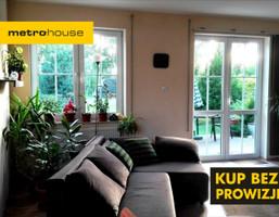 Dom na sprzedaż, Żuławki, 151 m²