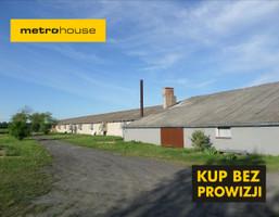 Gospodarstwo rolne na sprzedaż, Samborowo, 99 m²