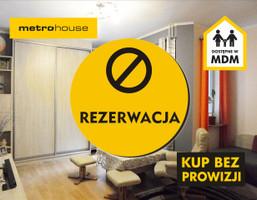 Mieszkanie na sprzedaż, Borne Sulinowo Wyszyńskiego, 47 m²