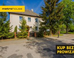 Mieszkanie na sprzedaż, Borne Sulinowo Marii Konopnickiej, 115 m²