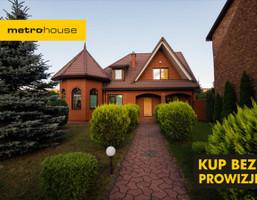 Dom na sprzedaż, Radom Nad Potokiem, 132 m²