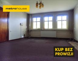 Dom na sprzedaż, Gorzów Wielkopolski, 480 m²